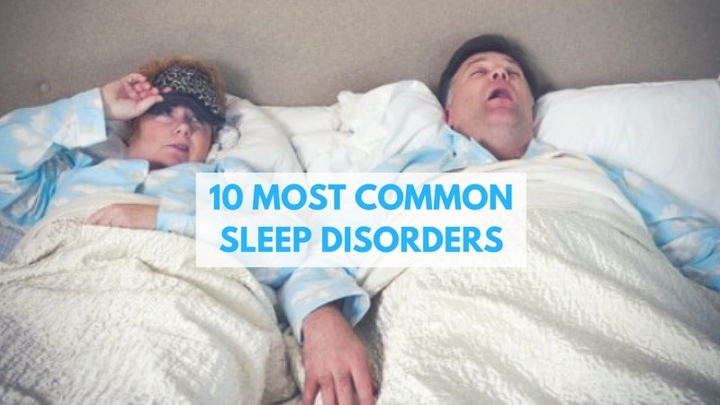 common-sleep-disorders-1