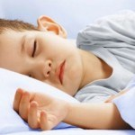 What you should know about Childhood Sleep Apnea