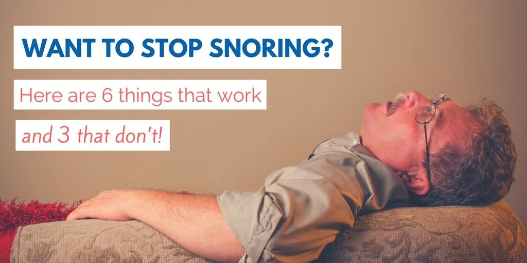 want-to-stop-snoring