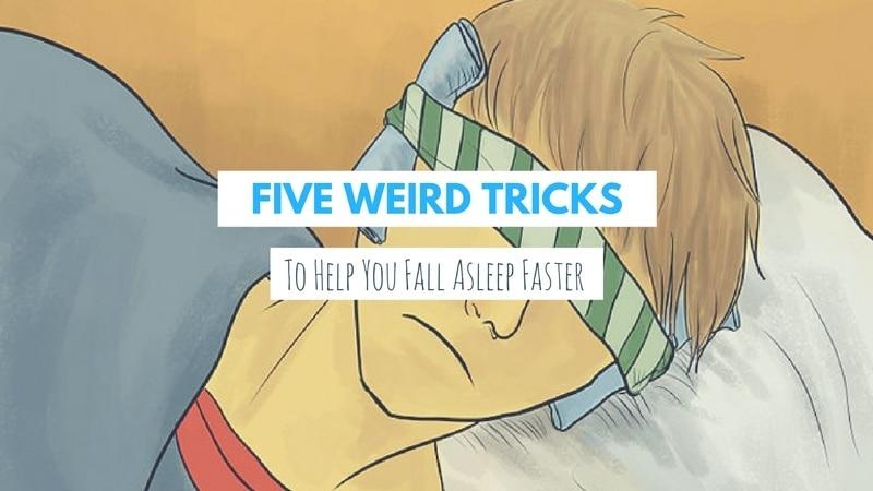 weird-sleep-tricks