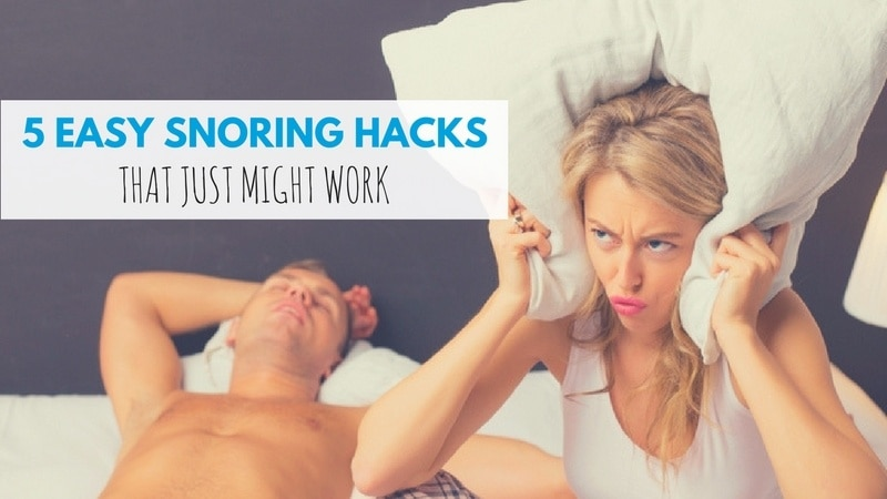 stop-snoring-hacks