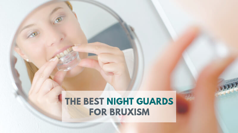 best-night-guards-bruxism