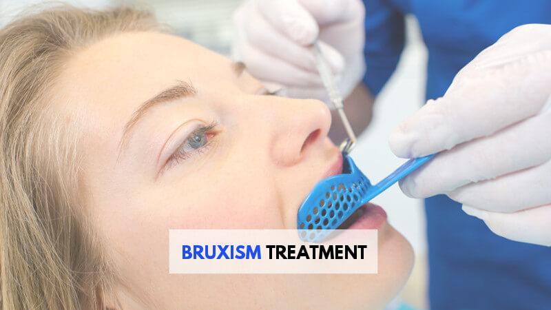 bruxism-treatment
