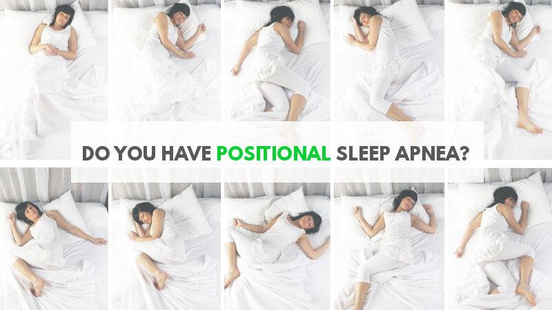 positional-sleep-apnea