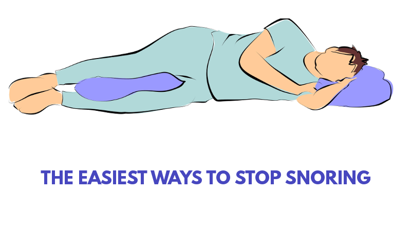 easy-ways-to-stop-snoring