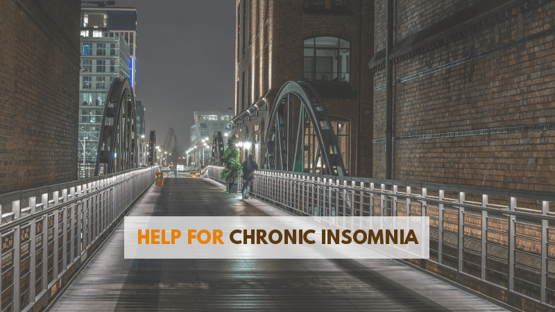 help-for-chronic-insomnia