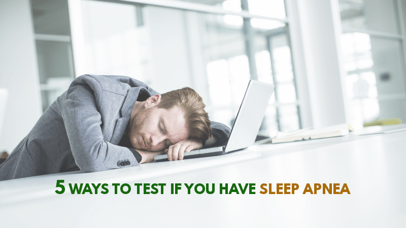 test-if-you-have-sleep-apnea