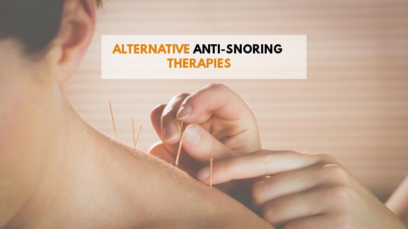 alternative-anti-snoring-therapies-header