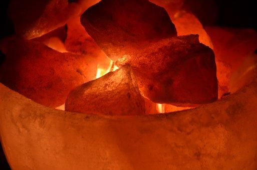 lamp-pink-salt-himalayas