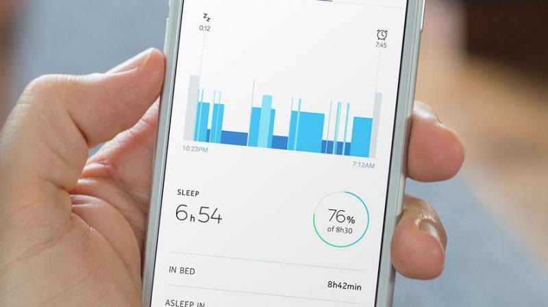 nokia-sleep-app-screen