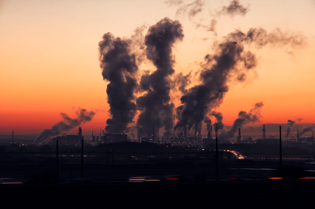 air-pollution-from-factory